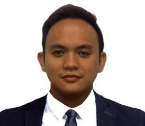 Ephraim Diez Virtual Assistant