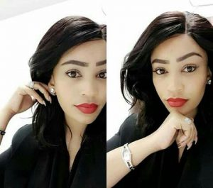 irene-wahu-nganga-customer-service-representative