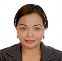 Janice Ann Abog VA