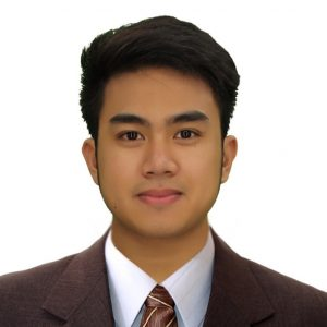Electrical Engineer Giko Basco