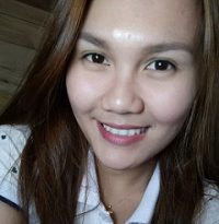 Rezel Wong VA