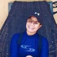 ladyh-april-arangcon-va