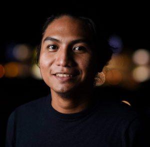 bryan-caranto-profile