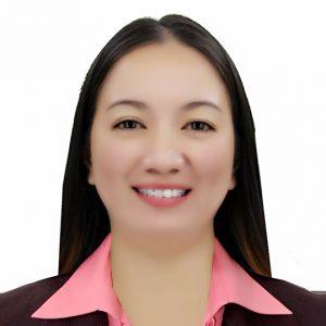 joana-marie-abastillas-profile