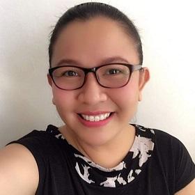 joanne-domantay-profile