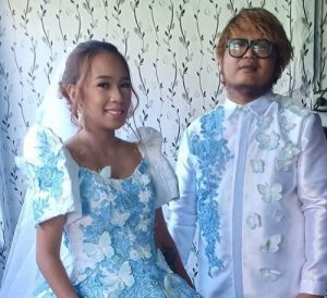 kimberly-tuazon-with-husband