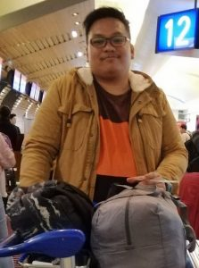 mikhael-laoagan-in-the-airport