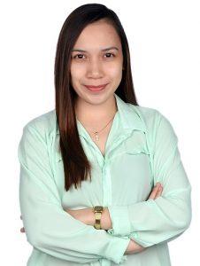 ruby-pagalan-profile