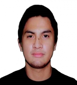 ryan-mirasol-profile