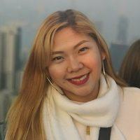 shean-marie-castro-profile