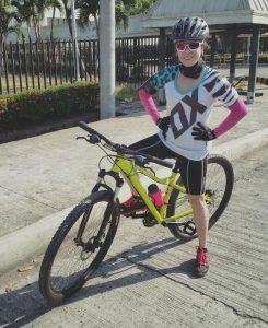 charlyn-tomayao-biking