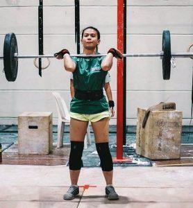chyrrel-gulane-weight-lifting