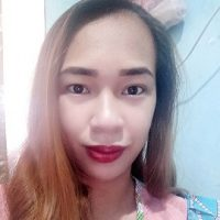 kimberly-tuazon-profile