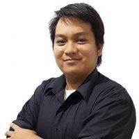mikhael-laoagan-profile