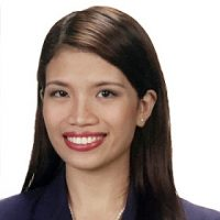 Anna-Karina-Salutan-Profile