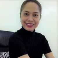Theresa-Jane-Te-Profile