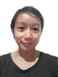 lara-abogadil-profile
