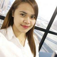 Christina-Mariano-profile