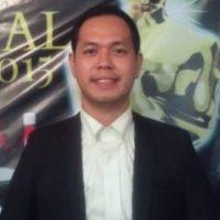 edcel-salangsang-profile
