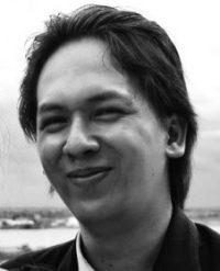 joseph-alcachupas-profile