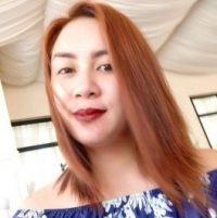 kriz-Manalo-profile