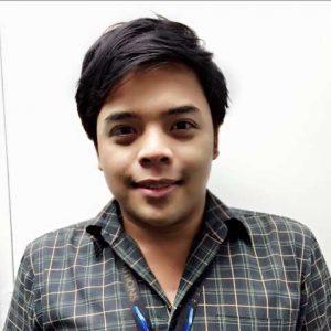 michael-john-reyes-profile