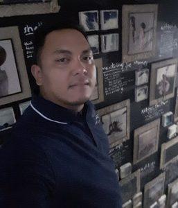 zeus-kino-salcedo-profile