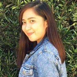 angelica-sanguinsin-profile