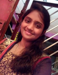 bavithra-muthuramalingam-selfie