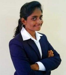 bavithra-muthuramalingam-formal