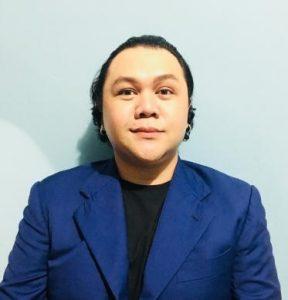 Image of Dennis Davao