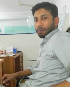 imran-shakil-working