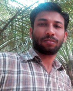 imran-shakil-profile