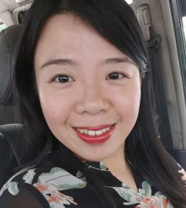 janice-crispin-profile