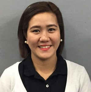 jemarie-banguis-profile