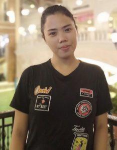 joanne-navallasca-profile