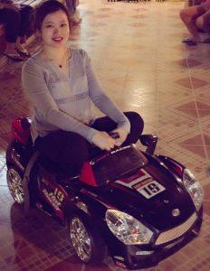 joerivic-castano-riding-mini-car