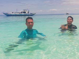 Michael-rebosura-swimming