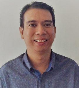 michael-rebosura-profile