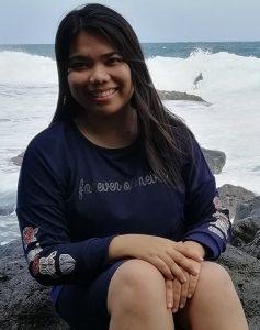 alyssa-jenn-estose-vacation