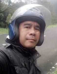 antonio-jimenez-riding