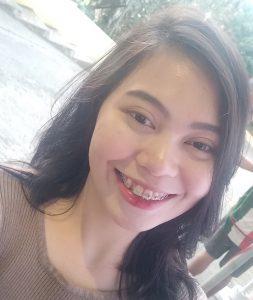 arianne-may-evangelista-profile