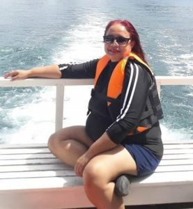 blesilda-baluyot-vacation