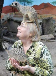 carla-beljaars-with-sloths