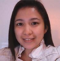 charlhynn-anne-velasquez-profile