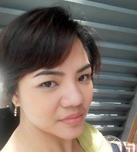 christine-casaje-profile