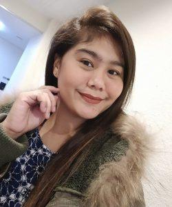 fatima-jean-casareo-profile