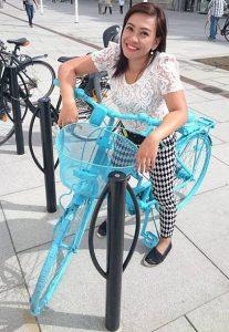 fretzie-hernandez-biking