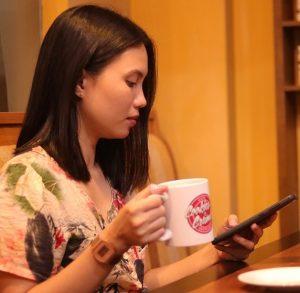 jobe-jan-sibolinao-coffee