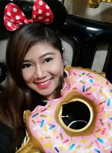 kate-erilyn-ocampo-with-the-donut
